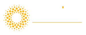 Realize Financial Advisors